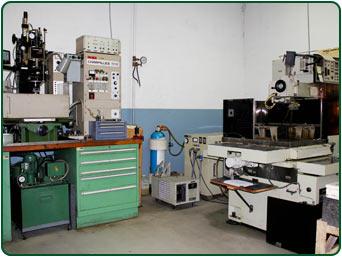 tool-room-9