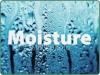 vpoxy-moisture1