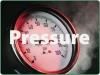 vpoxy-pressure1
