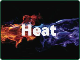 vpoxy-heat1