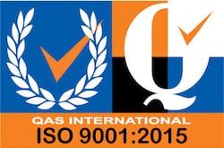 ISO-9001-2008-cert